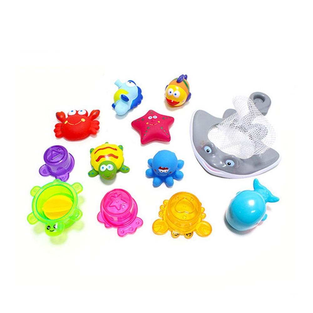 선물 아이 유아 놀이 완구 해피타임 바다 목욕놀이 유아원 장난감 2살장난감 3살장난감 4살장난감