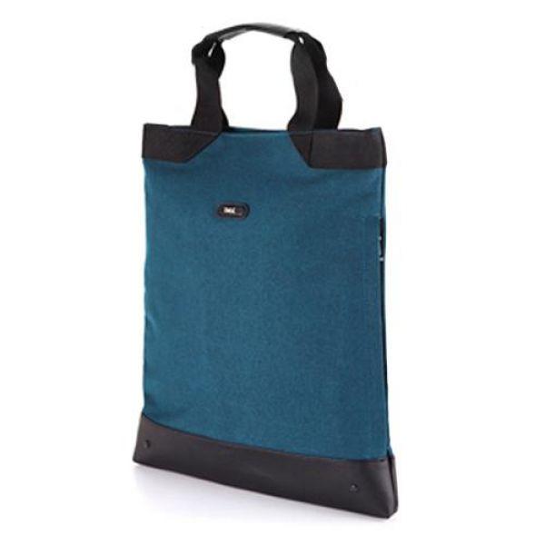 투엘 F12004 블루크로스백, 토드백, 서류가방, 숄더백 서류가방 정장핏 새학기 스쿨룩 새내기 백팩 가방 숄더백 TWOL 여행전용가방