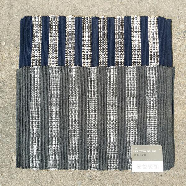 라이프웨어 레아 매트 40x60cm