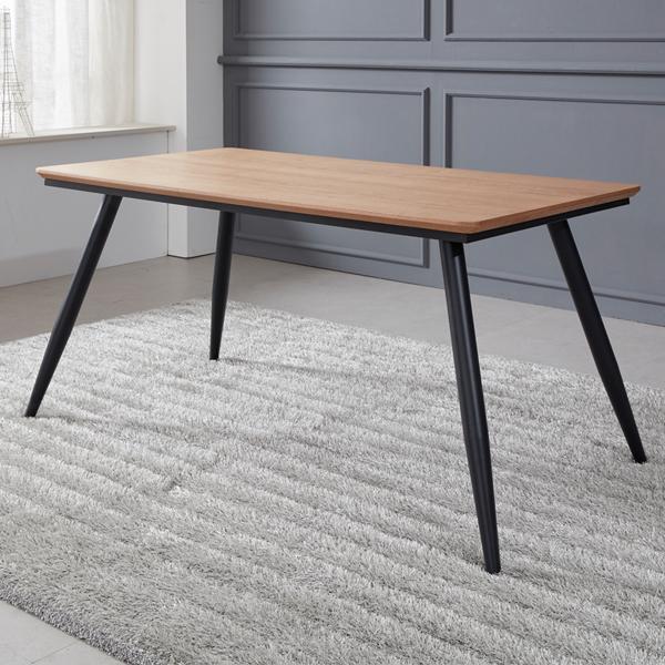 원룸가구 테이블 1400 테이블 다용도상 거실테이블 티이블 미니테이블