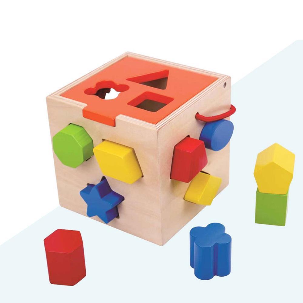 도구 4살 아이 장난감 투키 도형 맞추기 유아 놀이 퍼즐 블록 블럭 장난감 유아블럭