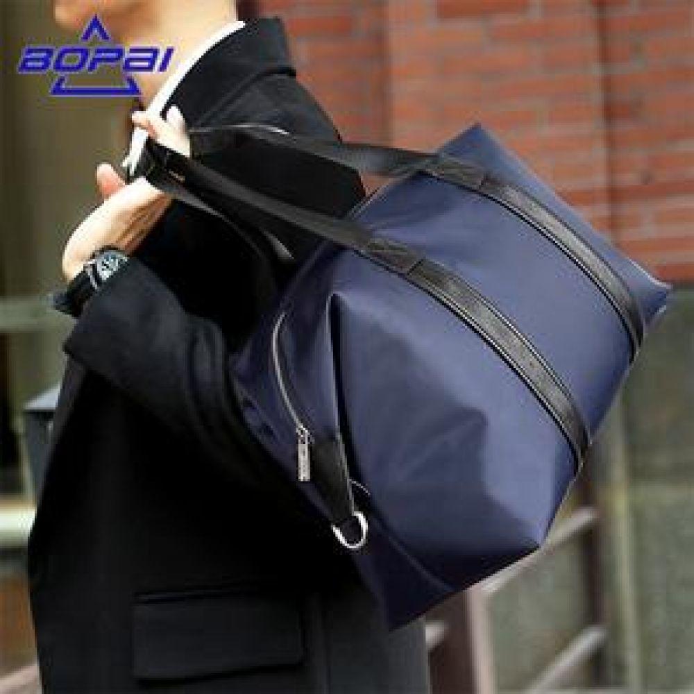 보스턴가방 BOWE543 보스턴백 가방 핸드백 백팩 숄더백 토트백