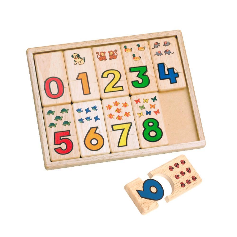 선물 5살 6살 장난감 소꼽놀이 숫자 퍼즐 어린이 아이 장난감 3살장난감 4살장난감 5살장난감 5세장난감