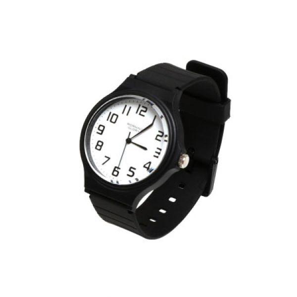 수능합격 손목시계 손목시계 수능시계 학생시계 수험시계 학습시계 [제작 대량 도매 로고 인쇄 레이저 마킹 각인 나염 실크 uv 포장 공장 문의는 네이뽕]