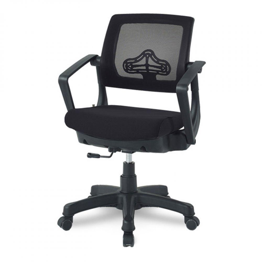 마크 503 사무의자 의자 사무의자 공부의자 회사의자 새학기의자 업무의자카페의자 인테리어의자 카페체어 인테리어체어 체어