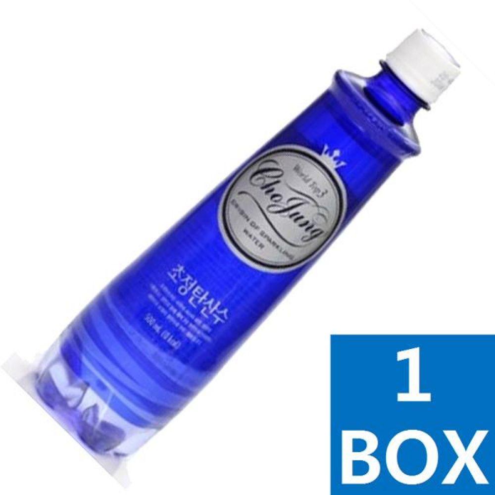 일화)초정 탄산수 라임 500ml 1박스(20개) 음료 여름 탄산 생수 과일 대량 도매 대량판매 세일 판매