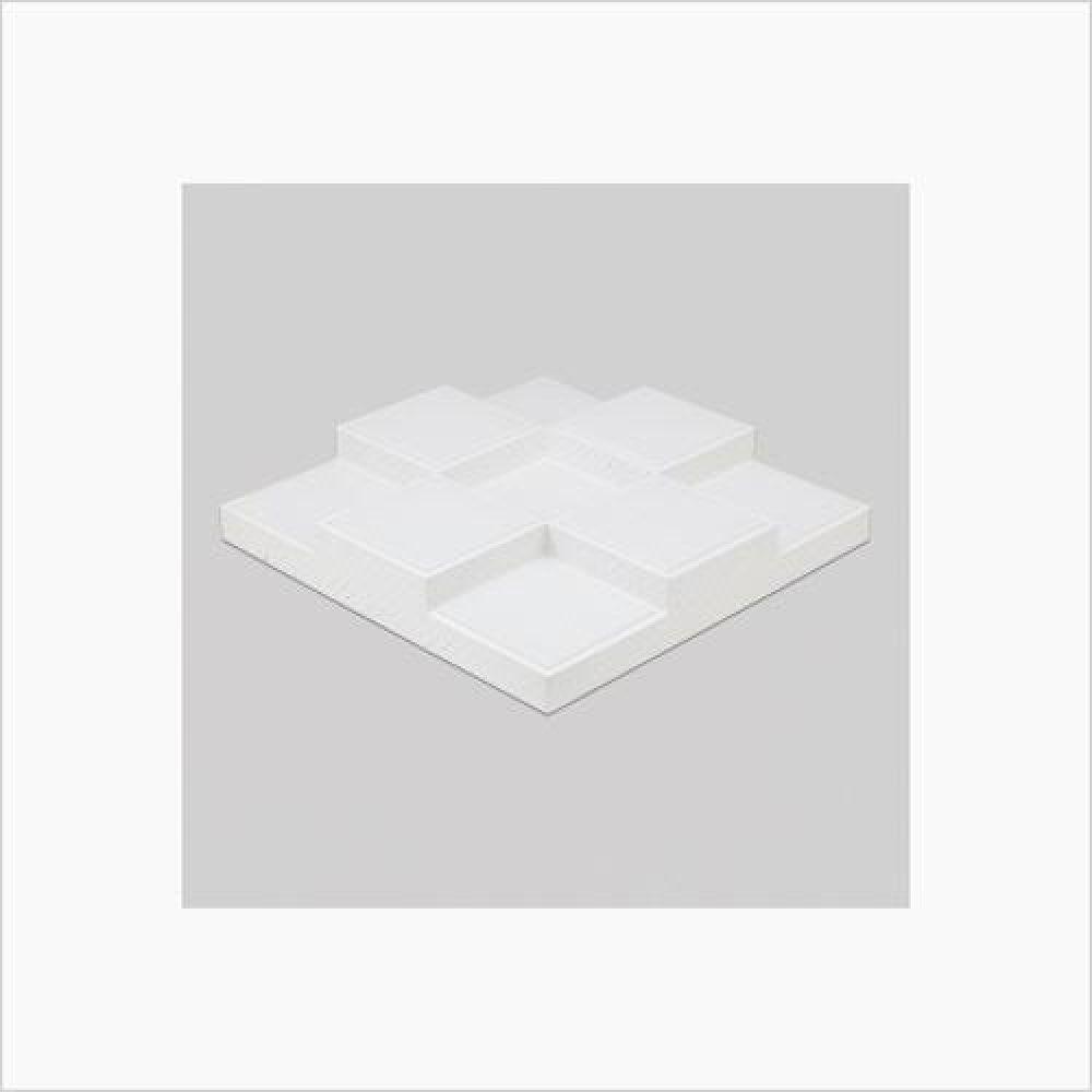 인테리어 홈조명 큐브 9등 LED거실등 75W 화이트 인테리어조명 무드등 백열등 방등 거실등 침실등 주방등 욕실등 LED등 식탁등
