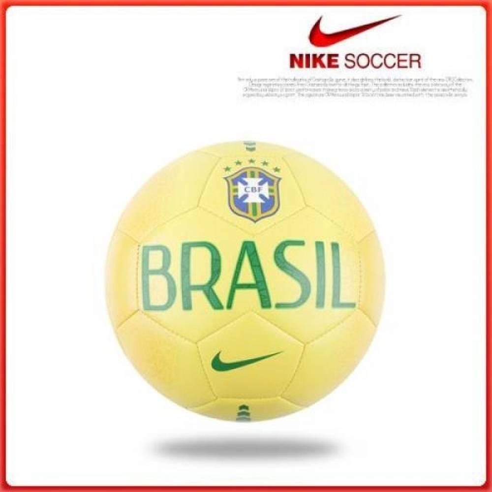 나이키 BRAZIL PRESTIGE 축구공 - SC2377 773 스포츠 런닝 야구 축구 농구