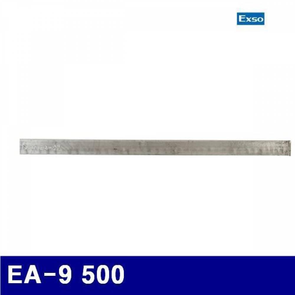 엑소 1354397 봉납-유연 EA-9 500 SN63  PB37 (1EA) 인두 납땜기 용접 전기 조명 인두공구 일반인두기
