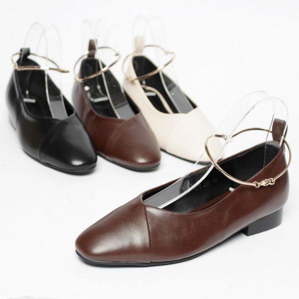 발목예쁜 2cm 여성단화 여성단화 케쥬얼화 단화 발목예쁜 2cm 여성단화